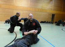 jahresabschluss-seminar_2015_004