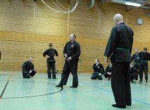 jahresabschluss-seminar_2015_005