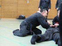 jahresabschluss-seminar_2015_007