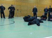 jahresabschluss-seminar_2015_008