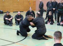 jahresabschluss-seminar_2015_010