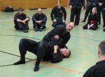 jahresabschluss-seminar_2015_011