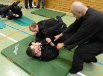 jahresabschluss-seminar_2015_031