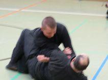 jahresabschluss-seminar_2015_032
