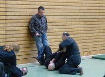 jahresabschluss-seminar_2015_041