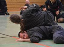 jahresabschluss-seminar_2015_043