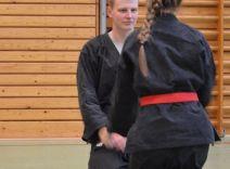 jahresabschluss-seminar_2015_046