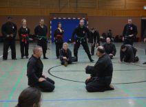 jahresabschluss-seminar_2015_054