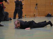 jahresabschluss-seminar_2015_058