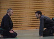 jahresabschluss-seminar_2015_060