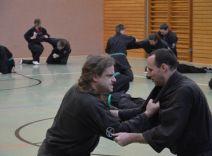 jahresabschluss-seminar_2015_064