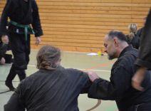 jahresabschluss-seminar_2015_065