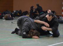 jahresabschluss-seminar_2015_068
