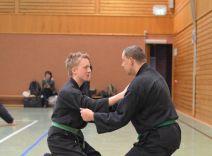 jahresabschluss-seminar_2015_069