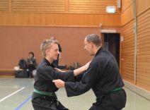 jahresabschluss-seminar_2015_070