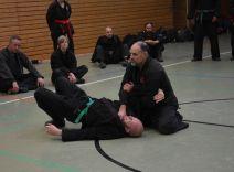 jahresabschluss-seminar_2015_076