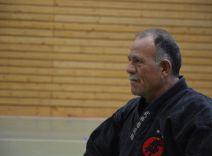 jahresabschluss-seminar_2015_084