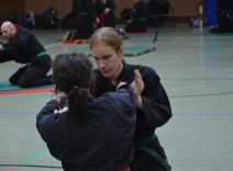 jahresabschluss-seminar_2015_087