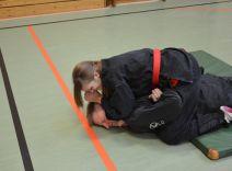 jahresabschluss-seminar_2015_099