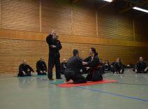 jahresabschluss-seminar_2015_113