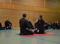jahresabschluss-seminar_2015_114
