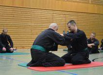 jahresabschluss-seminar_2015_115