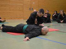 jahresabschluss-seminar_2015_119