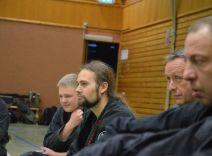 jahresabschluss-seminar_2015_122