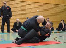 jahresabschluss-seminar_2015_126