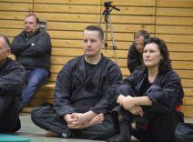 jahresabschluss-seminar_2015_130