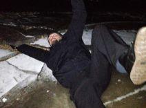 ninja_on_ice_12
