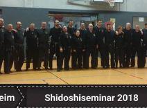 shidoshi_seminar_2018_03