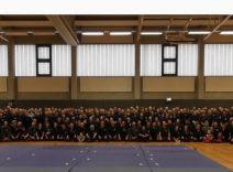 Shidoshi-Seminar-2019_01