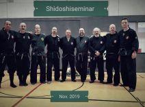 Shidoshi-Seminar-2019_02