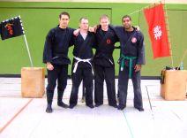 shidoshi-seminar-2011-002