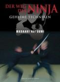 der_weg_des_ninja
